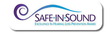 SafeInSound Logo