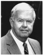 William J. Cavanaugh