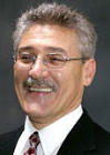 Richard A. Kolano