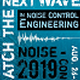 Student and Professional Awards available at NOISE-CON 2019