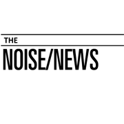 NOISE-NEWS International Podcast: Women in the Noise Control Industry