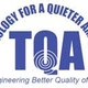 "TQA Report on ""Noise Control Engineering Education"" session at NOISE-CON 2019 released"