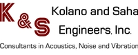 Kolano and Saha Engineers, Inc.