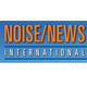 Noise News International, June 2018 issue is available