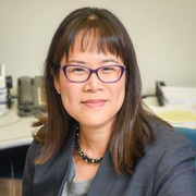 Lily Wang (INCE Bd. Cert.) Elected ASA President (2018)
